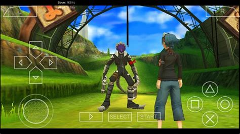 digimon 4 ps2 iso download