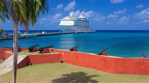 Us virgin islands vacation packages jpg 936x526