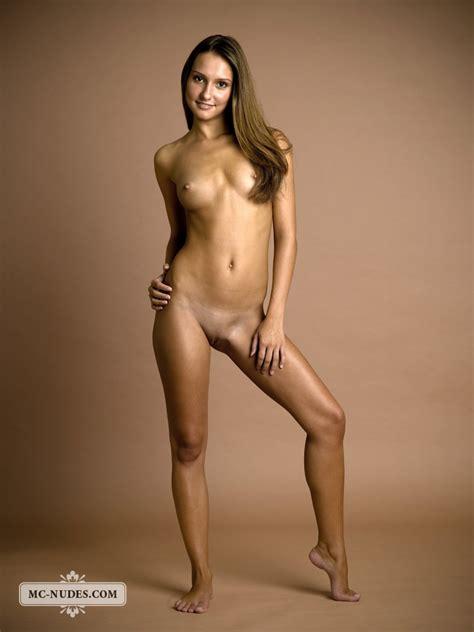 Mcn girls photos and videos 6 erotic beauties jpg 750x1000