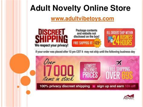 adult catalog novelties jpg 638x479