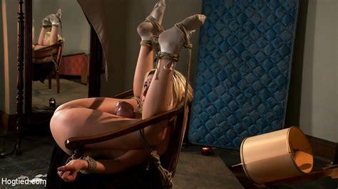 abduction fantasy pornography jpg 830x467