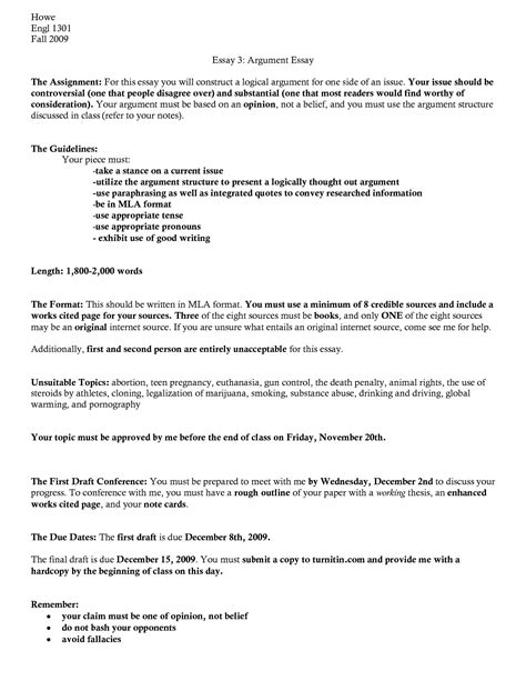 Debate research paper outline png 1275x1650