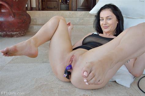anal polish sex young jpg 956x636