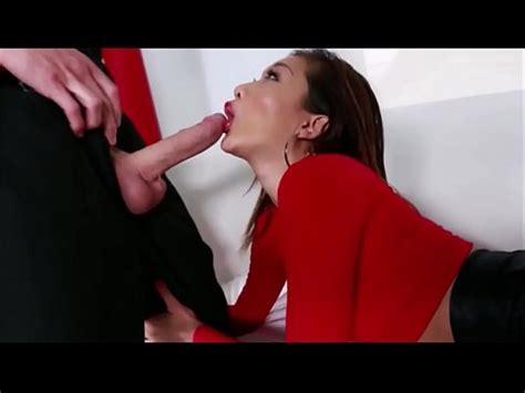 deep throat compilation video jpg 488x366