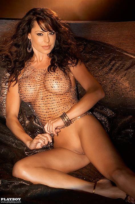 Playboy celebrity centerfolds tv movie imdb jpg 460x693