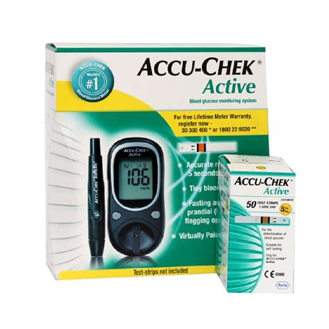 glucose meter strips jpg 900x900