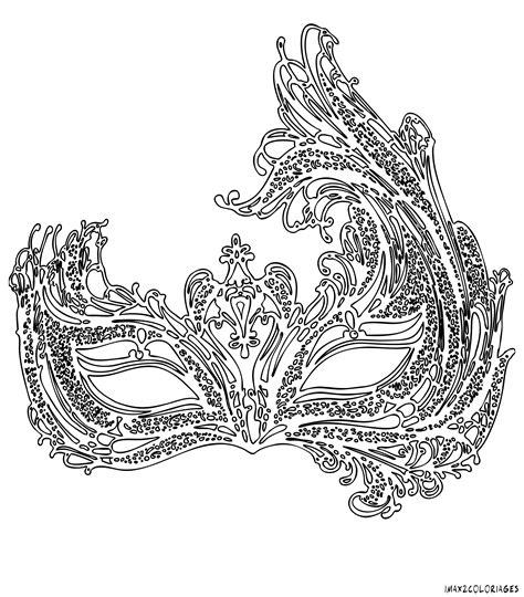 Coloriage femme tatouage pour adultes dessin gratuit à jpg 2090x2382