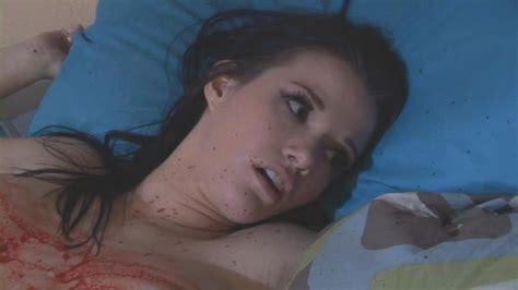 August ames dead 23yearold adult entertainment actors jpg 720x405