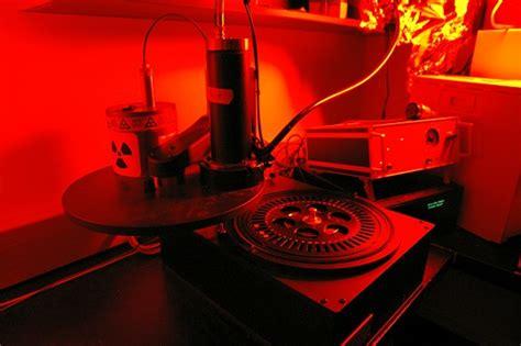 Luminescence dating anthropology jpg 540x359