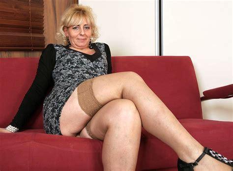 Wild stockings pics from germany wild german porn jpg 1263x929