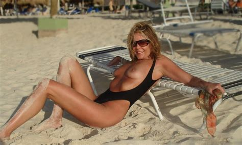 st lucia nude beach pictures jpg 1296x777