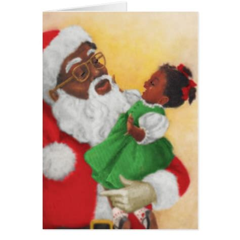 vintage greeting cards depicting african americans jpg 512x512