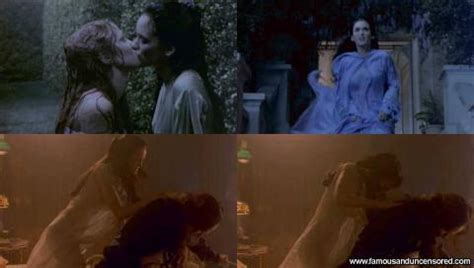 Beetlejuice originally ended with winona ryder dying in jpg 480x272