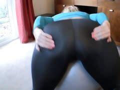 Spandex porn videos dick pal jpg 240x180