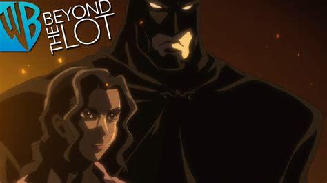 Watch batman gotham knight free online movie streaming jpg 1920x1080