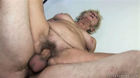free amuture porno jpg 1920x1080