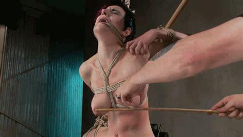 Deep painful anal sex free porn videos youporn animatedgif 857x485