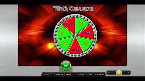 Ruleta tipy hráče rulety jiřího kahana jak přelstít casino jpg 1280x720
