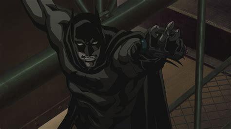 batman gotham knight deadshot online dating jpg 1920x1080
