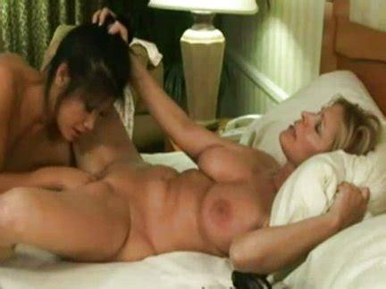 sexy ladies seducing video jpg 432x324