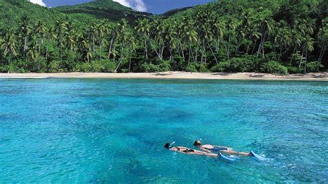 Cheap flights to virgin islands, u s search deals on jpg 936x526