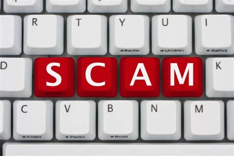 Catfishing the phenomenon of internet scammers who jpg 500x334
