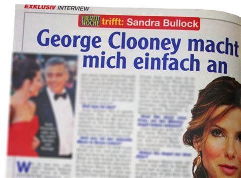 sandra bullock nude german magazine jpg 700x517