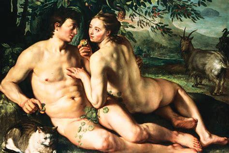 Sexual intercourse description facts jpg 560x375