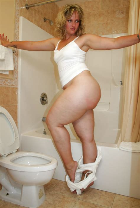 mature women underware pictures jpg 620x920