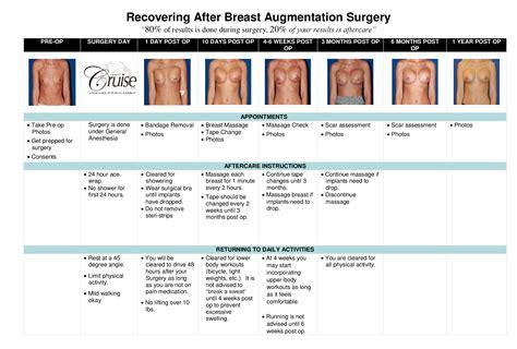 Breast augmentation implants laguna beach orange county ca jpg 2200x1489