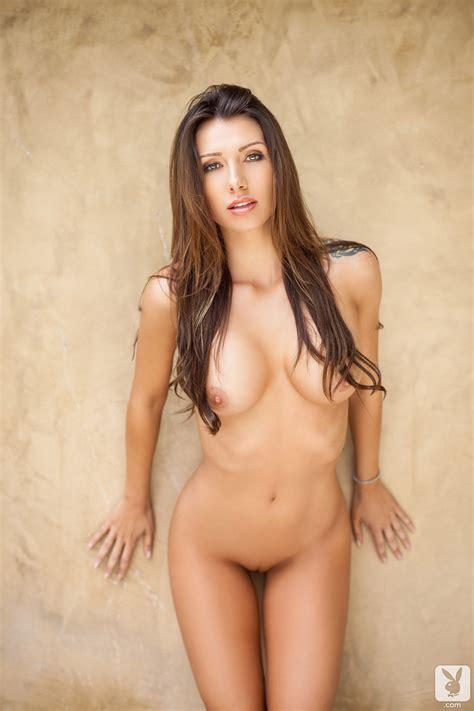 playboys nude celebrities dvd jpg 1280x1920