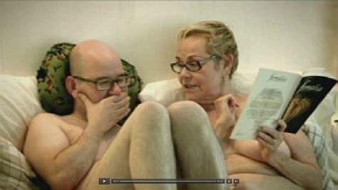 Watch very big free sex movies in flash at jpg 950x535