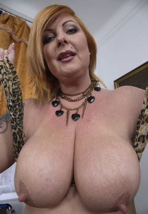 huge fat saggy boobs jpg 300x435