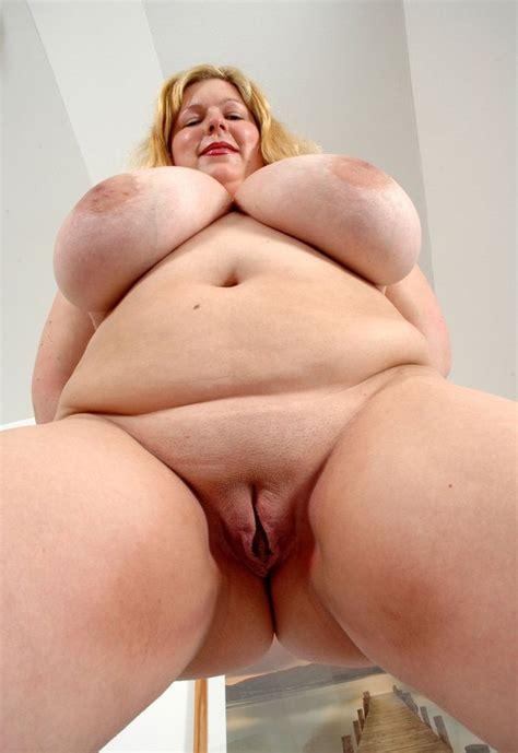 large older pussy jpg 679x988