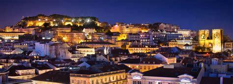 Lisbon dating sites jpg 830x300