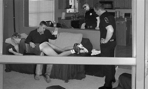spanking gay male videos jpg 796x480