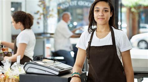 Unemployment and employment statistics business the jpg 584x326