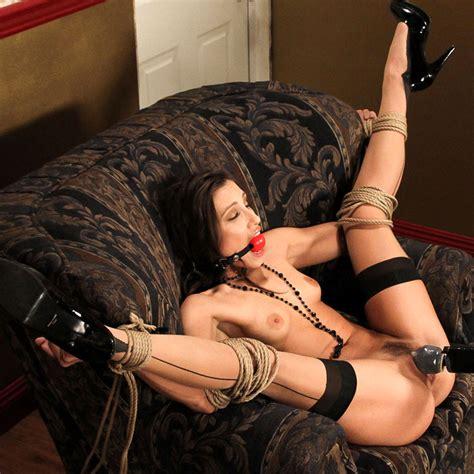 18onlygirls pics siterip download full siterip jpg 750x750