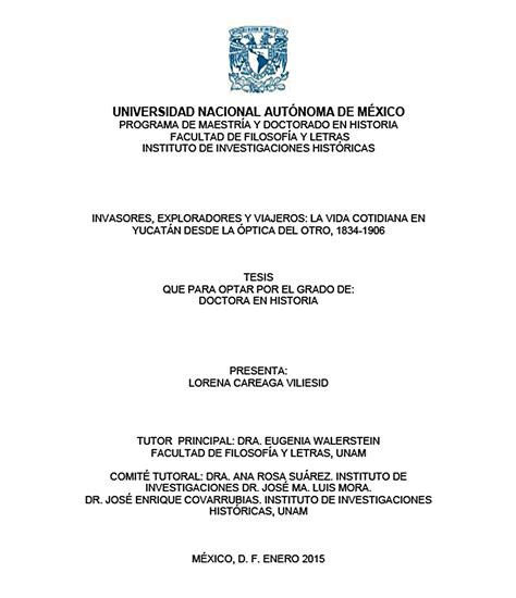 Sample format of thesis title jpg 1528x1776